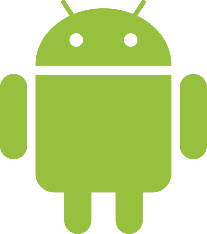 android icon png 960x1086